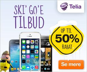 telia-billigt-mobilt-bredbånd